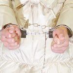 Michigan Retail Fraud (Shoplifting), Michael L Steinberg Michigan Retail Fraud Defense Attorney