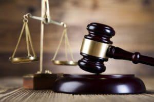 Michigan Criminal Defense Lawyer