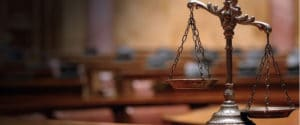 How to Find a Macomb Criminal Defense Lawyer
